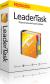LeaderTask - популярный деловой органайзер