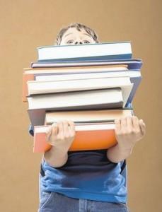 Список литературы. Что почитать?