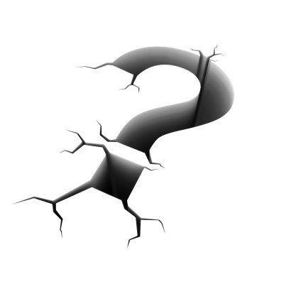 Вопрос читателям: Что Вам мешает начать заниматься делом своей жизни?