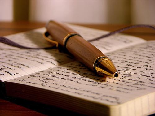 Какой Бумажный ежедневник выбрать