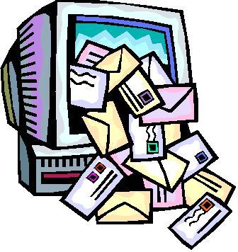 Как правильно писать письма
